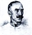 Eduard Fischer 1915.png
