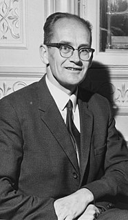 Edvard Beyer Norwegian historian