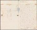 Edward G. Faile and Company letter to Richard Pell Hunt (2f0481334dfa4884974c3dada0f9a34f).pdf