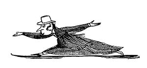 Edward Lear A Book of Nonsense 04.jpg