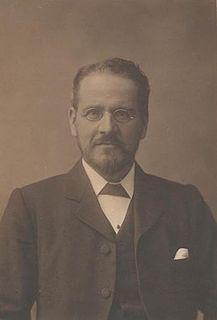 Edward Pulsford Australian politician