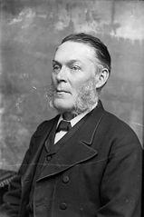 Edwards, tailor Llanrhaeadr