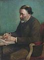 Edwin Arthur Ward Herrenportrait.jpg