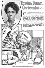 Edwina Dumm Cartoons Magazine Jan. 1917.jpg