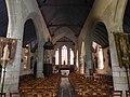 Eglise Notre-Dame (Confort-Meilars) (10).jpg
