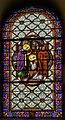 Eglise Saint-Briac, Saint-Briac-sur-mer, Ille-et-Vilaine, verrière 8, IMGP2838-39-40.jpg
