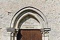 Eglise Saint-Georges Paley 4.jpg