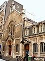Eglise Saint-Sava -1.JPG