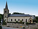 Eglise Saint Hubertus Itzig 2013 01.jpg