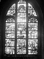 Eglise Sainte-Croix - Vitrail - Provins - Médiathèque de l'architecture et du patrimoine - APMH00014641.jpg