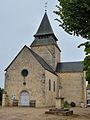Eglise de Bessais-le-Fromental.jpg