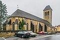 Eglise des Cordeliers de Gourdon 01.jpg