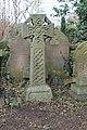 Eglwys Crist, Christ Church, yr Orsedd, Rossett, Wrecsam, Wrexham 28.jpg