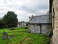 Eglwys Sant Garmon - St Garmon's Church, Llanarmon-yn-Iâl, Denbighshire, Wales 05.jpg
