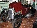 Ego car 1922.JPG