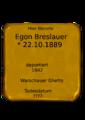 Egon Breslauer.png