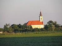 Egyházkarcsa church.jpg