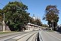 Ehem. Stadtbahn - Teilbereich der heutigen U6 (129025) IMG 9599.jpg