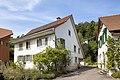Ehemaliges Bauernhaus, Talstr. 43 in Oberstammheim.jpg