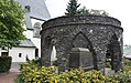 Ehrenfriedersdorf, the war memorial .jpg