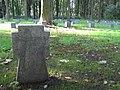 Ehrenhain für Kriegsopfer, Friedhof St. Hedwig, Berlin-Hohenschönhausen, Nr. 5.jpg