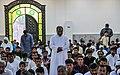 Eid al-Adha 1438 AH, Asaluyeh 03.jpg
