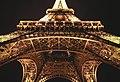 Eiffel Tower at night (Unsplash Fy1UlOIKBII).jpg
