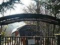 Eingang heilkraeutergarten.JPG