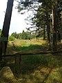 Eingang zum Hügelgrabfeld.jpg