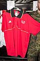 Einkleidung deutsche Olympiamannschaft 2012 - 6331.jpg