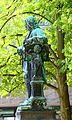 Eisenach Bachdenkmal 11.jpg