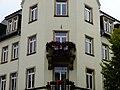 Eisenacher Straße 10 (Dresden) (2465).jpg