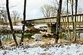Eisenbahnbrücke über die Iller bei Arlach 2020 (4).JPG