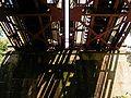 Eisenbahnbrücke Wupperschleife 02 ies.jpg