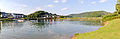 Eiserbachsee und Eiserbachdamm - Panorama-4910-12.jpg