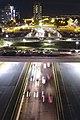 Eixos Norte e Sul e Buraco do Tatu ganham iluminação de LED (40613448135).jpg
