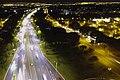 Eixos Norte e Sul e Buraco do Tatu ganham iluminação de LED (41465467552).jpg