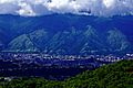 El Ávila (Parque nacional Waraira Repano) - Caracas.jpg