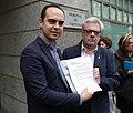 El Ayuntamiento presenta demanda por la venta de inmuebles de la EMVS 02.jpg