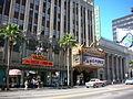 El Capitan Theater (3715406878).jpg