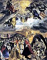 El Greco - The Adoration of the Name of Jesus - WGA10432.jpg