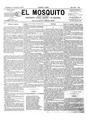 El Mosquito, April 1, 1877 WDL7905.pdf