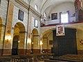 El coro de la Iglesia.jpg