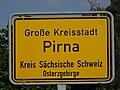 Elbe in Pirna 121603411.jpg