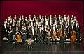 Elbland Philharmonie Sachsen.jpg