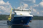 Elbrus logistics ship 1.jpg