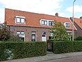 Elburg Molenweg 2-4.jpg