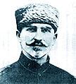 Eldarkhanov-Tashtemir.jpg