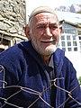 Elderly Man (Khalid) - Village of Xinaliq - Caucasus Mountains - Azerbaijan - 02 (17893192460).jpg