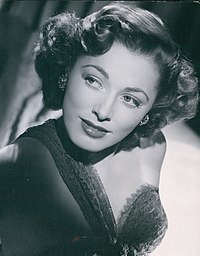 Eleanor Parker 1948.jpg